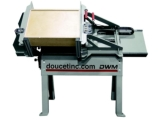 All Clamping Machines