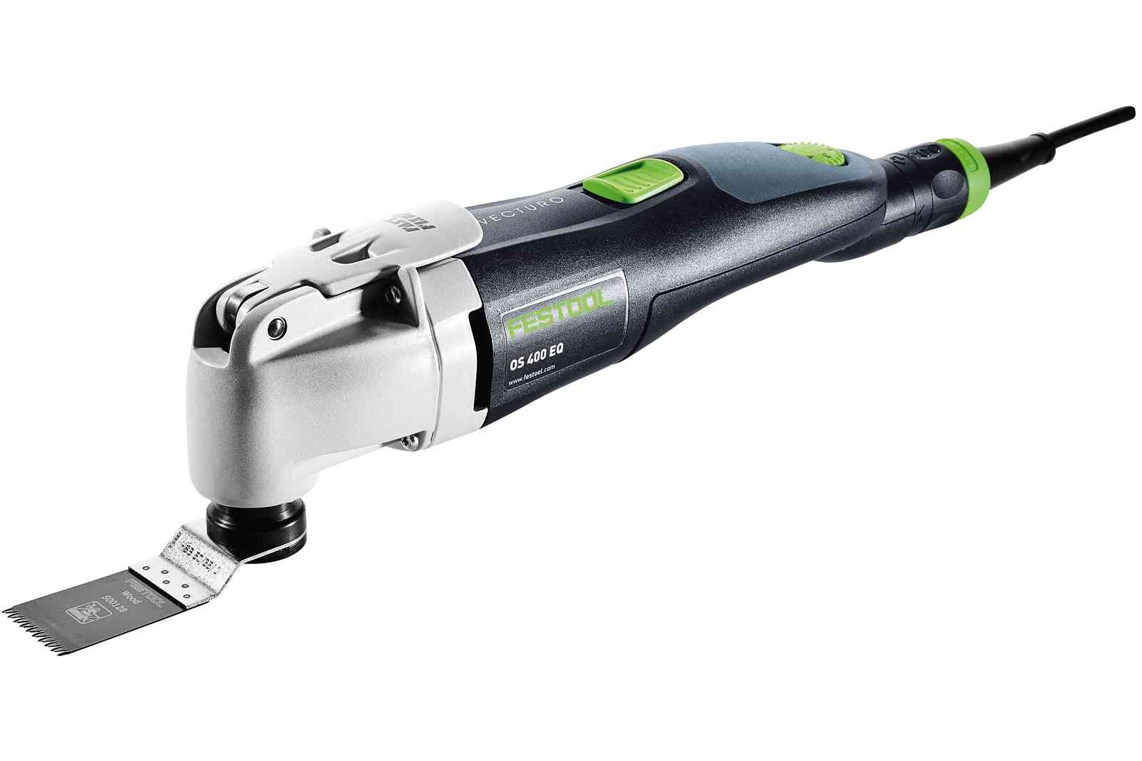 Festool Oscillators