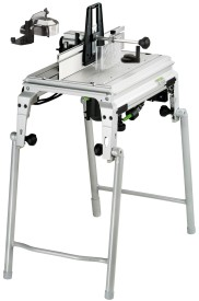 Festool CMS Router Tables