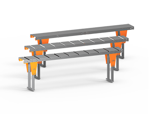 TigerStop Tables & Stands