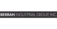 Berran Industrial Group