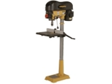 Powermatic Drill Presses