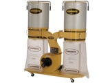 Powermatic Dust Collectors