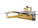 Powermatic Panel Saws