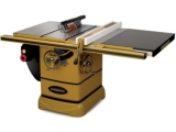 Powermatic Table Saws