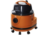 Fein Turbo Vacuums