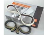 Fein Metal Polishing Kits
