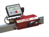 J.A. Dawley RF and Digital Measuring Packages