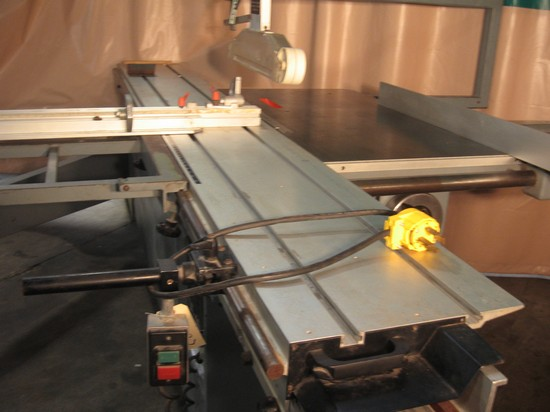 Sliding table saw saws on sale at hermance for 10 sliding table saw