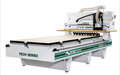 C.R. Onsrud Tech Series CNC Router