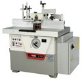 Casadei F230 Fixed Spindle Shaper