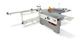 Casadei SC30 Short Stroke Sliding Table Saw