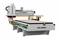 C.R. Onsrud Pro Series CNC Routers