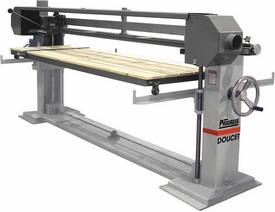 used woodworking machinery dealers