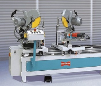 Locked pro tech mitre saw - Woodworking Talk - Woodworkers Forum