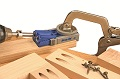 Kreg Jig Jr. Pocket Hole System