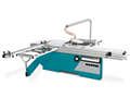 Martin TC630 Sliding Table Saw