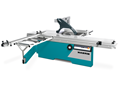 Martin TC640 Sliding Table Saw