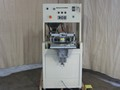 Used Accu-Systems Model 303 Glue & Dowel Inserter