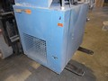 Used Arrow Model 35-2 Pneumatics Air Dryer