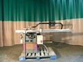 Used Rockwell Table Saw Model 34-761