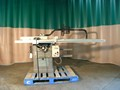Used Rockwell Table Saw Model Unisaw