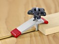 Woodpeckers Pivot Style Hold Down Clamp HDCG-PIV