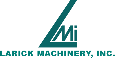 Larick Machinery