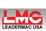 Leadermac Parts