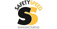 Safety Speed Mfg