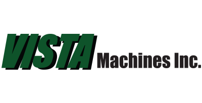 VISTA Machines