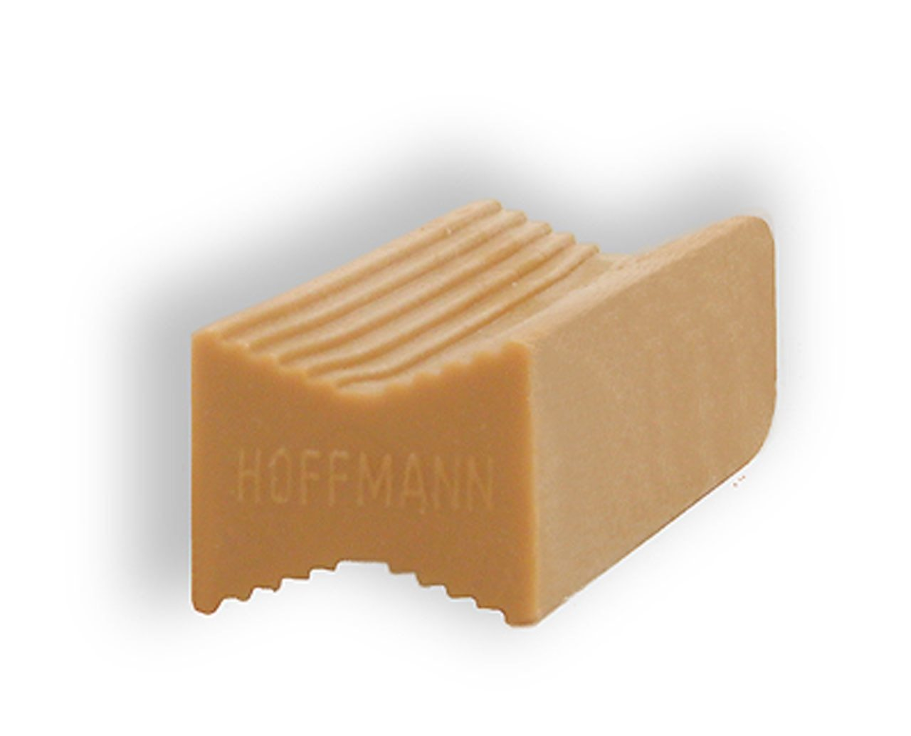 Hoffmann Dovetail Keys